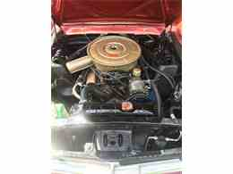 Picture of '64 Mustang - D5JU