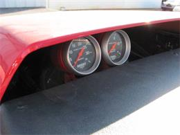 Picture of '89 Ford Mustang located in Blanchard Oklahoma Offered by Knippelmier Classics - D62I