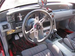 Picture of 1989 Mustang - $16,988.00 - D62I