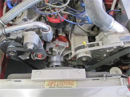 Picture of '89 Ford Mustang located in Oklahoma Offered by Knippelmier Classics - D62I