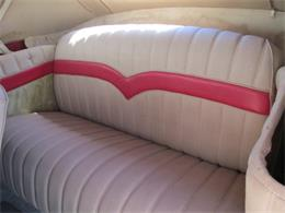 Picture of Classic '41 Ford Convertible - $36,900.00 Offered by Knippelmier Classics - D62R