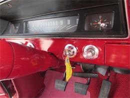 Picture of Classic '66 Chevrolet Nova - $59,000.00 - D62W