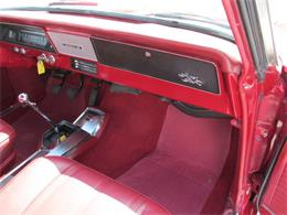 Picture of Classic '66 Nova located in Blanchard Oklahoma - $59,000.00 - D62W