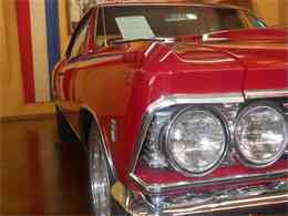 Picture of '66 Chevelle - D62Y