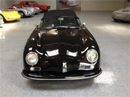 Picture of 1957 Porsche Speedster Offered by Beverly Hills Motor Cars - D677