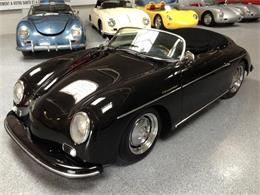 Picture of 1957 Speedster located in San Diego California - D677