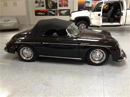Picture of '57 Speedster - $27,950.00 Offered by Beverly Hills Motor Cars - D677