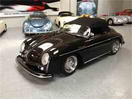 Picture of '57 Speedster - D677