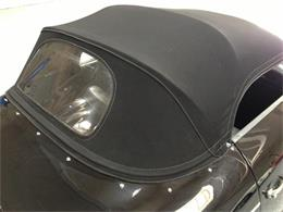 Picture of 1957 Porsche Speedster - $27,950.00 - D677