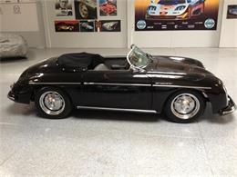 Picture of Classic '57 Speedster located in California - D677