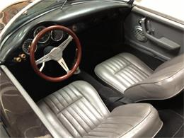 Picture of 1957 Speedster - $27,950.00 Offered by Beverly Hills Motor Cars - D677