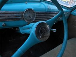 Picture of '41 Chevrolet Sedan located in Florida - $9,500.00 Offered by Sobe Classics - D690