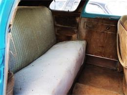 Picture of 1941 Chevrolet Sedan located in Miami Florida - $9,500.00 Offered by Sobe Classics - D690
