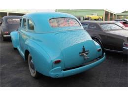 Picture of '41 Sedan - D690