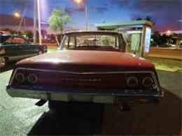 Picture of '62 Bel Air - D692