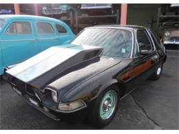 Picture of '78 AMC Pacer located in Miami Florida - D693