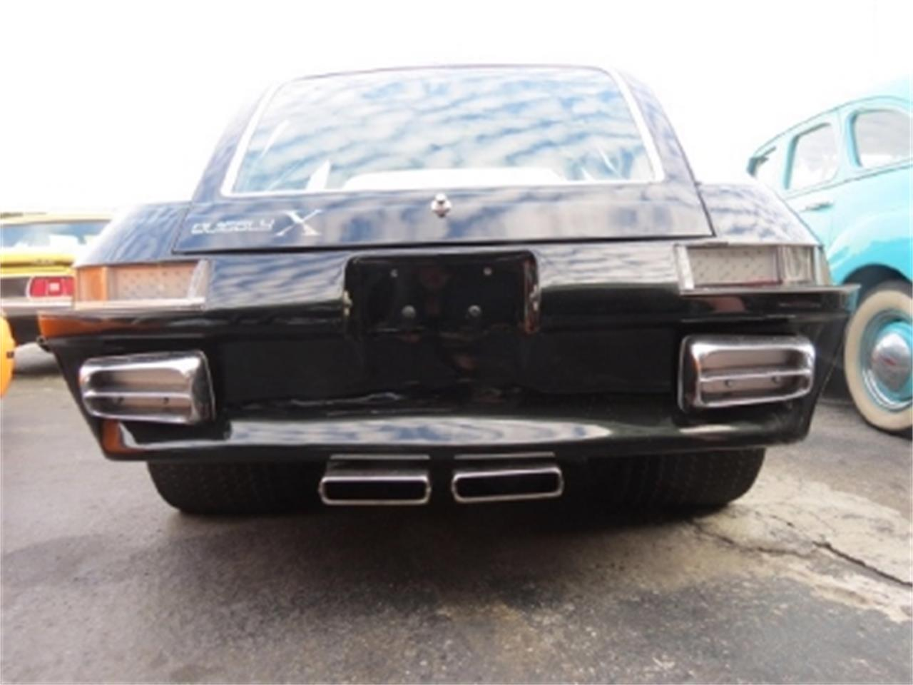 Large Picture of 1978 Pacer located in Miami Florida - $28,500.00 Offered by Sobe Classics - D693