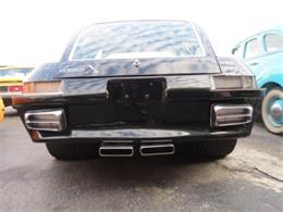 Picture of '78 Pacer - D693