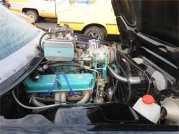 Picture of 1978 AMC Pacer located in Florida - $28,500.00 Offered by Sobe Classics - D693