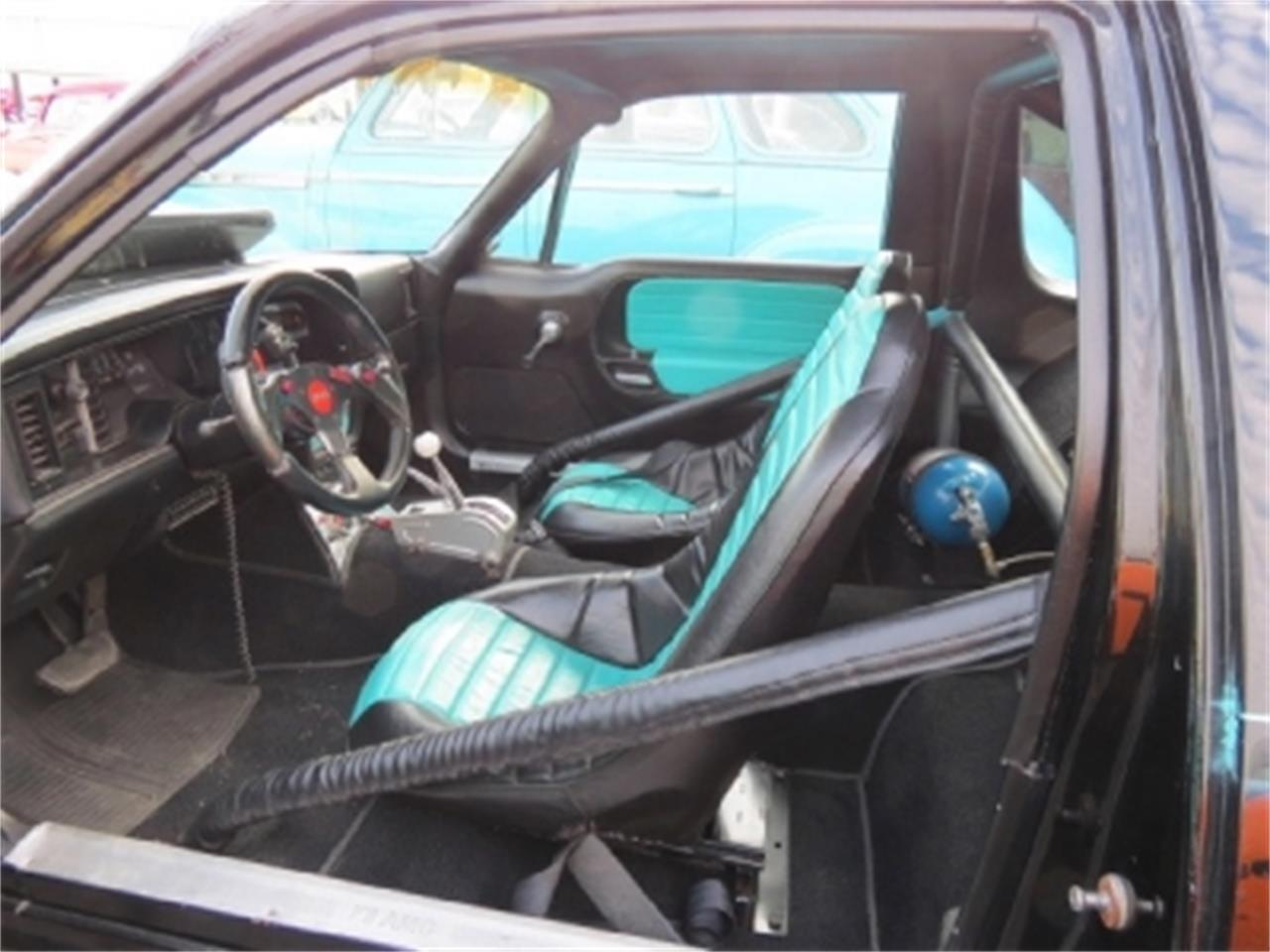 Large Picture of '78 AMC Pacer Offered by Sobe Classics - D693