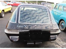 Picture of 1978 Pacer located in Miami Florida Offered by Sobe Classics - D693