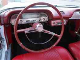 Picture of '63 Corvair - D31P