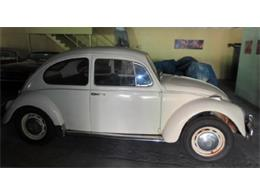 Picture of 1967 Volkswagen Beetle Offered by Sobe Classics - D6E2
