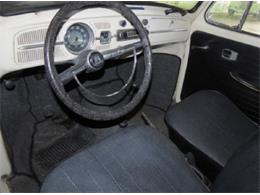 Picture of Classic 1967 Beetle located in Florida - $10,500.00 Offered by Sobe Classics - D6E2