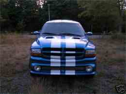 Picture of '99 Durango Shelby SP360 - D6I4