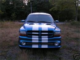 Picture of 1999 Durango Shelby SP360 located in Alberta Offered by a Private Seller - D6I4