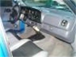 Picture of 1999 Shelby Durango Shelby SP360 located in Alberta - $20,000.00 Offered by a Private Seller - D6I4