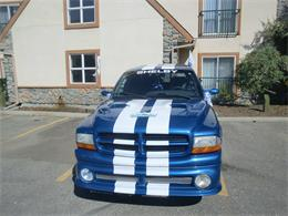 Picture of 1999 Shelby Durango Shelby SP360 - $20,000.00 - D6I4