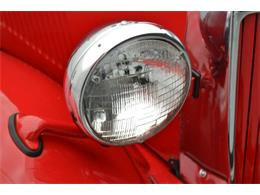 Picture of 1953 MG TD Offered by Paramount Classic Car Store - D6WS