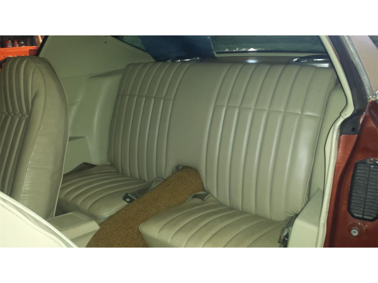 Large Picture of Classic '71 Chevrolet Camaro RS - $34,900.00 Offered by a Private Seller - D749