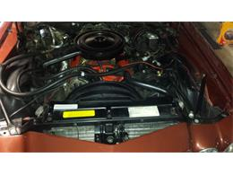 Picture of 1971 Camaro RS located in Brownwood Texas - $34,900.00 - D749