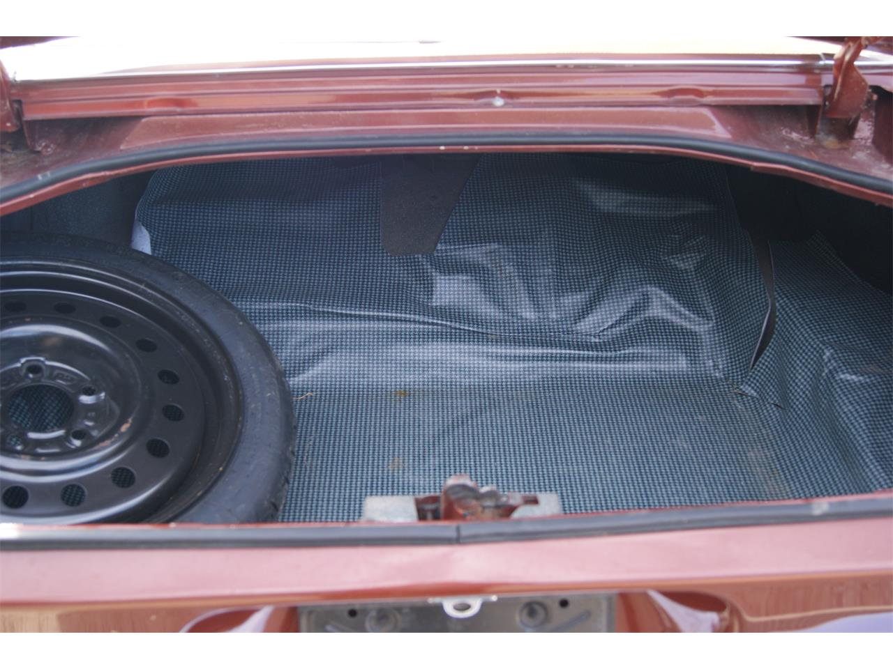 Large Picture of 1971 Camaro RS located in Texas - $34,900.00 Offered by a Private Seller - D749