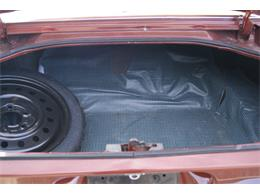 Picture of 1971 Camaro RS - $34,900.00 - D749