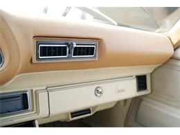Picture of 1971 Camaro RS - $34,900.00 Offered by a Private Seller - D749