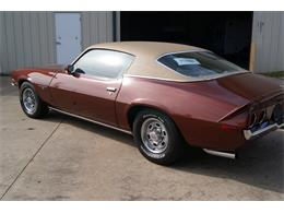Picture of 1971 Camaro RS located in Brownwood Texas - $34,900.00 Offered by a Private Seller - D749