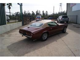 Picture of '71 Camaro RS - D749