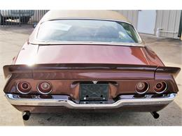 Picture of '71 Chevrolet Camaro RS - $34,900.00 - D749