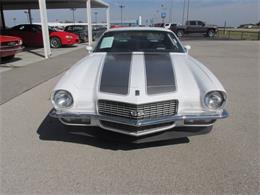 Picture of Classic '70 Chevrolet Camaro - $22,500.00 - D7BO