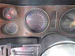 Picture of '70 Camaro - D7BO