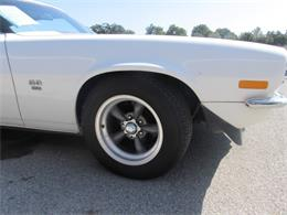 Picture of Classic '70 Camaro located in Blanchard Oklahoma - D7BO