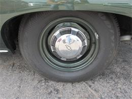 Picture of '69 Chevrolet Biscayne located in Oklahoma - $34,900.00 - D7BP