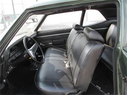 Picture of '69 Biscayne located in Blanchard Oklahoma - D7BP