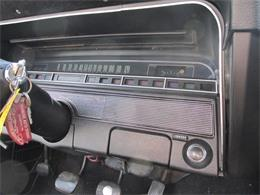 Picture of '69 Chevrolet Biscayne - $34,900.00 - D7BP