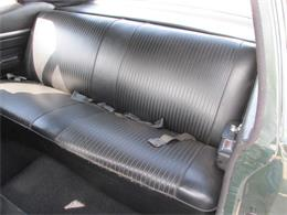 Picture of Classic '69 Biscayne - D7BP