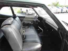 Picture of '69 Biscayne - D7BP