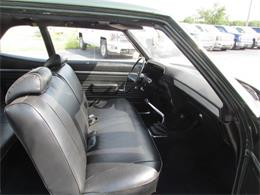 Picture of '69 Biscayne Offered by Knippelmier Classics - D7BP